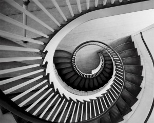 spiral-staircase-746908_1280