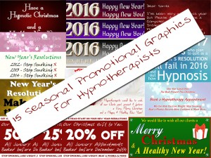 seasonal-hypno-graphics-cover