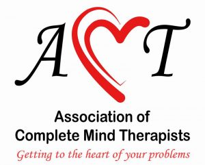 The Association of Complete Mind Therapists (ACMT)